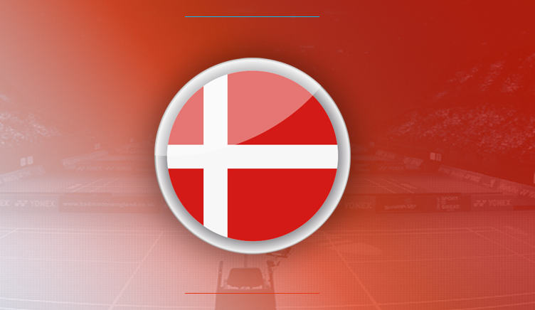 Denmark is European Champions!