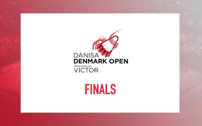 Denmark Open Finals – Predictions